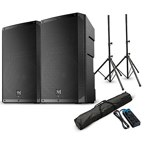 Electro-Voice ELX200-12P 12