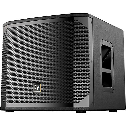 Electro-Voice ELX200-12S 12 in. Passive Subwoofer thumbnail