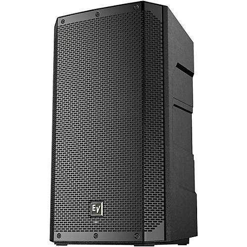 Electro-Voice ELX200-15 15 in. Portable Passive Loudspeaker thumbnail