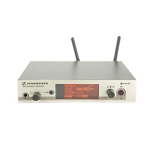 Sennheiser EM 300 G3 Wireless Receiver thumbnail