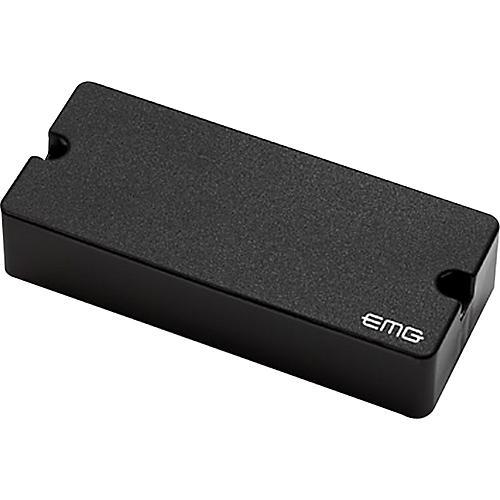 EMG EMG-35CS Active Ceramic Steel Bass Pickup thumbnail