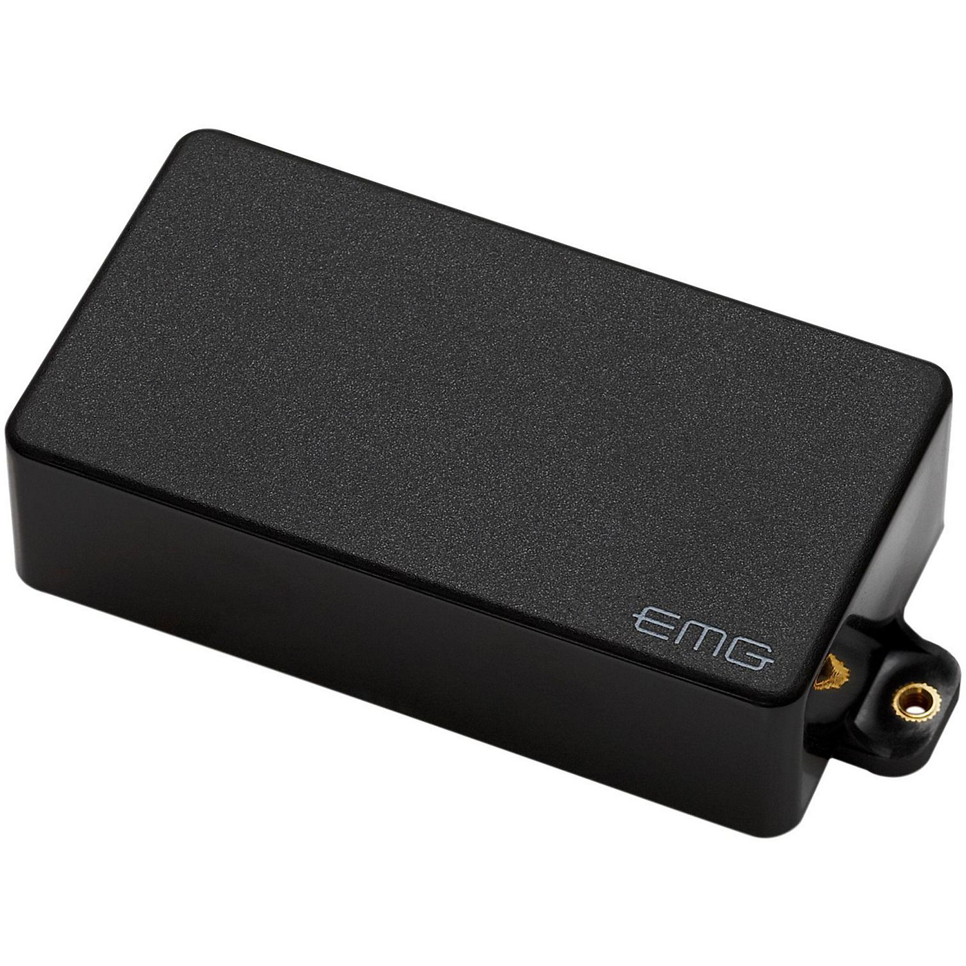 EMG EMG-60 Humbucking Active Guitar Pickup thumbnail