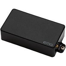 EMG EMG-60 Humbucking Active Guitar Pickup