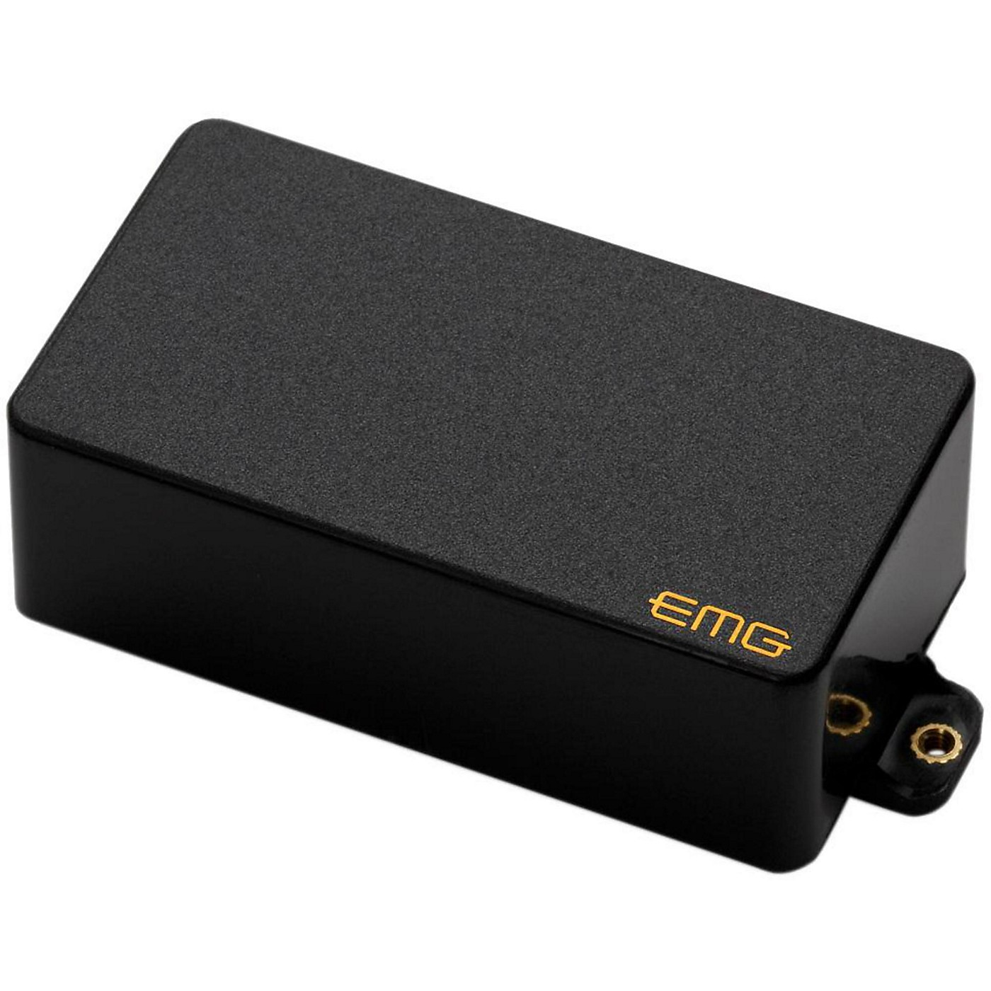 EMG EMG-81TW Active Dual-Mode Humbucker Guitar Pickup thumbnail