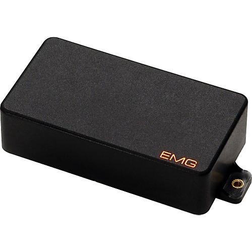 EMG EMG-89R Split Coil Humbucking Active Guitar Pickup thumbnail