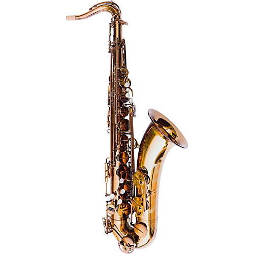 MACSAX EMPYREAL Tenor Saxophone-thumbnail