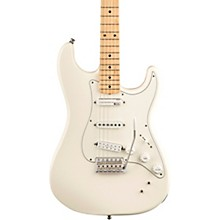 Fender EOB Stratocaster Electric Guitar