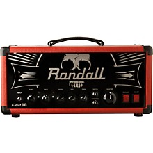 Randall EOD88 88W Tube Guitar Amp Head