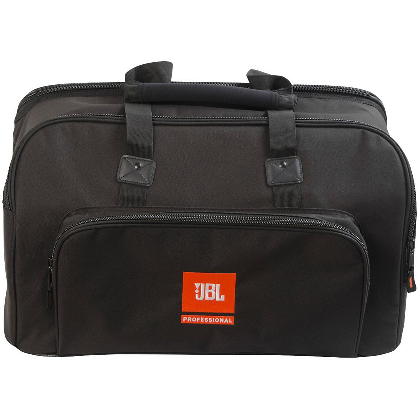 JBL Bag EON 610 BAG thumbnail