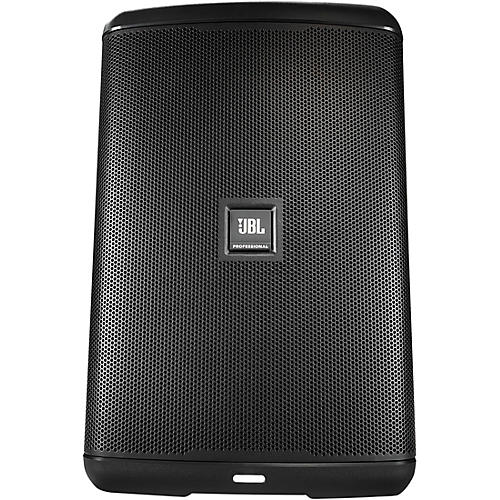 JBL EON ONE COMPACT Battery-Powered All-In-One Linear Array PA System thumbnail