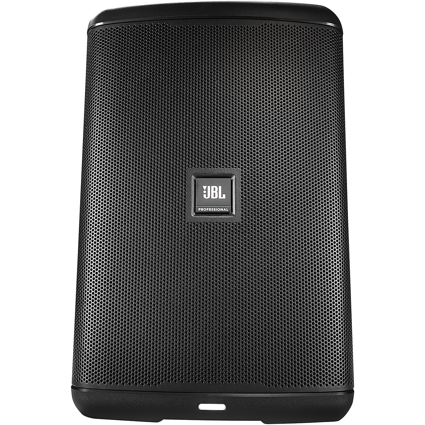 JBL EON ONE Compact Battery-Powered Speaker thumbnail