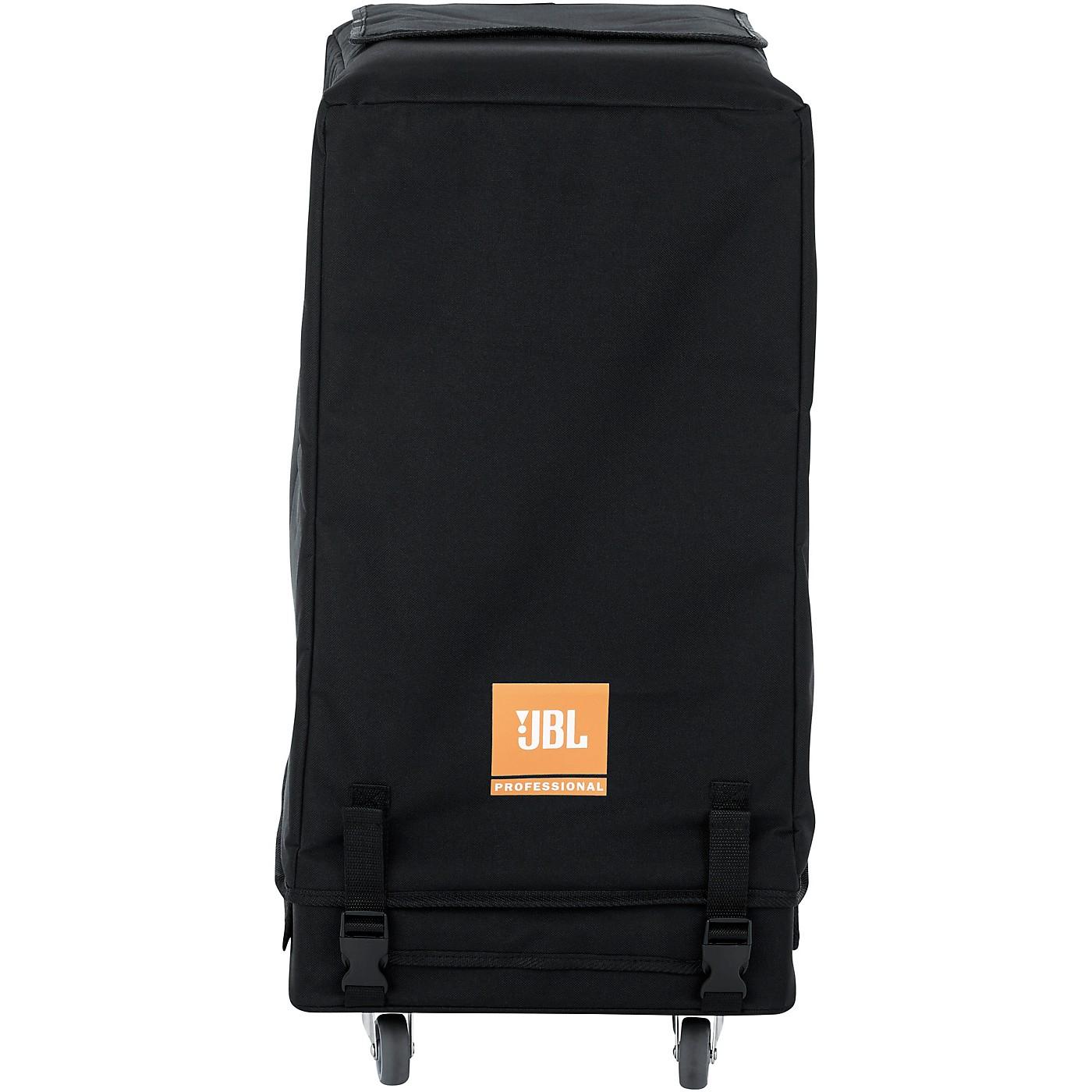 JBL Bag EON ONE Transport system thumbnail