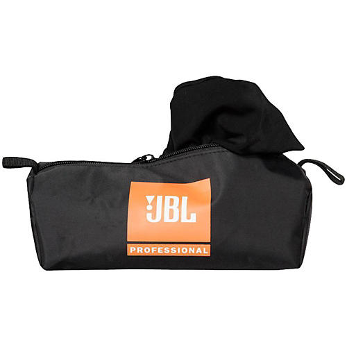 JBL Bag EON Stretchy Cover thumbnail
