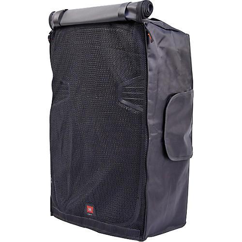 JBL EON15 Speaker Cover (3rd Generation) thumbnail