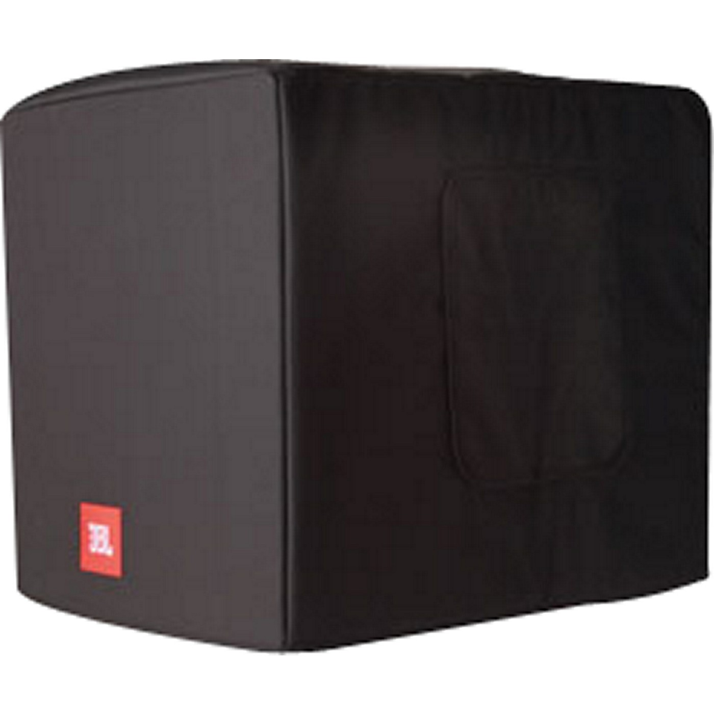 JBL EON18 Deluxe Cover (3rd Generation) thumbnail
