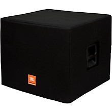 JBL EON618S-CVR Cover for EON 618S
