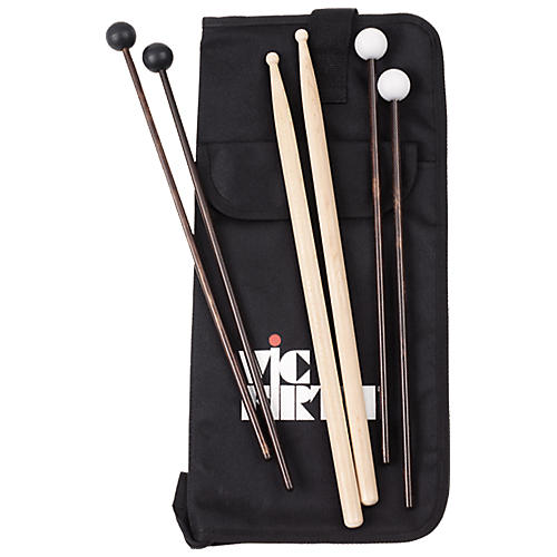 Vic Firth EP1 Educational Pack thumbnail