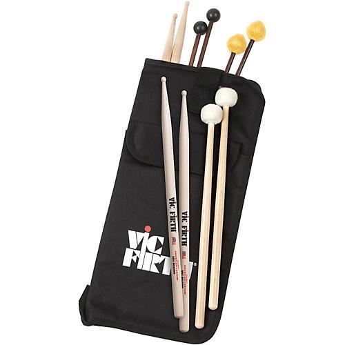 Vic Firth EP2 Intermediate Education Pack-thumbnail