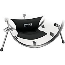 Evans EQ Pad Bass Drum Muffler