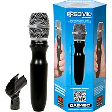 Galaxy Audio ERGOMIC GA64SC