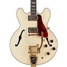 Gibson ES-355 VOS Bigsby Semi Hollow Electric Guitar