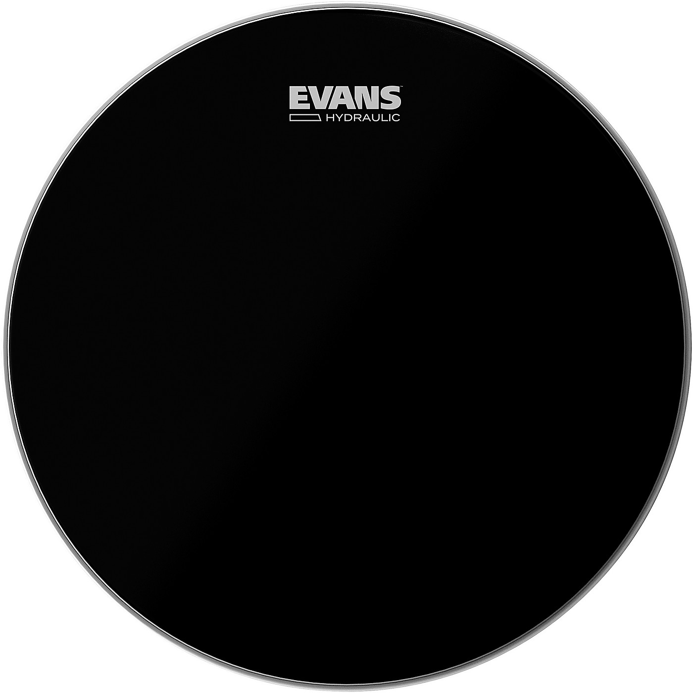 Evans ES B14HBG DrumHead thumbnail
