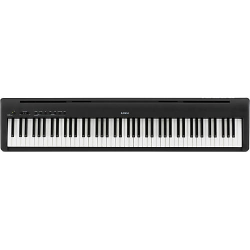 Kawai ES110 Portable Digital Piano thumbnail