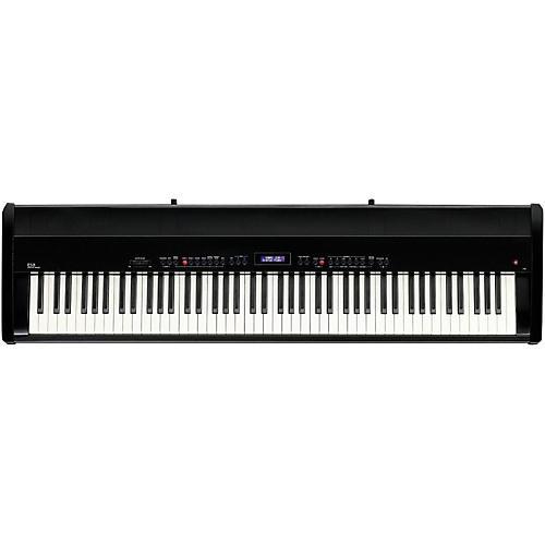 Kawai ES8 Digital Home Piano thumbnail