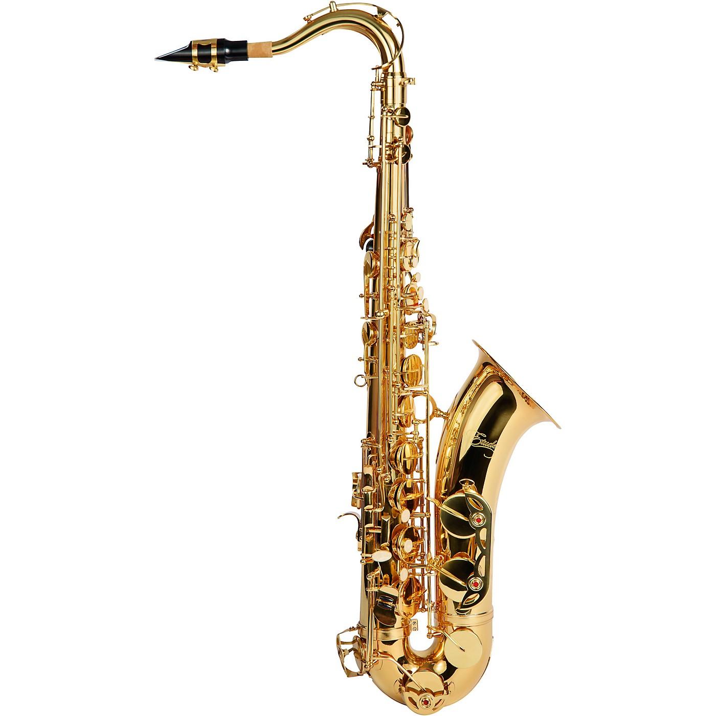 Etude ETS-200 Student Series Tenor Saxophone thumbnail