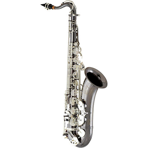 Andreas Eastman ETS640 Professional Tenor Saxophone thumbnail