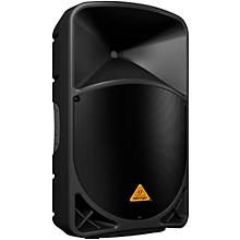 "Behringer EUROLIVE B115W 15"" Active Speaker with Bluetooth"