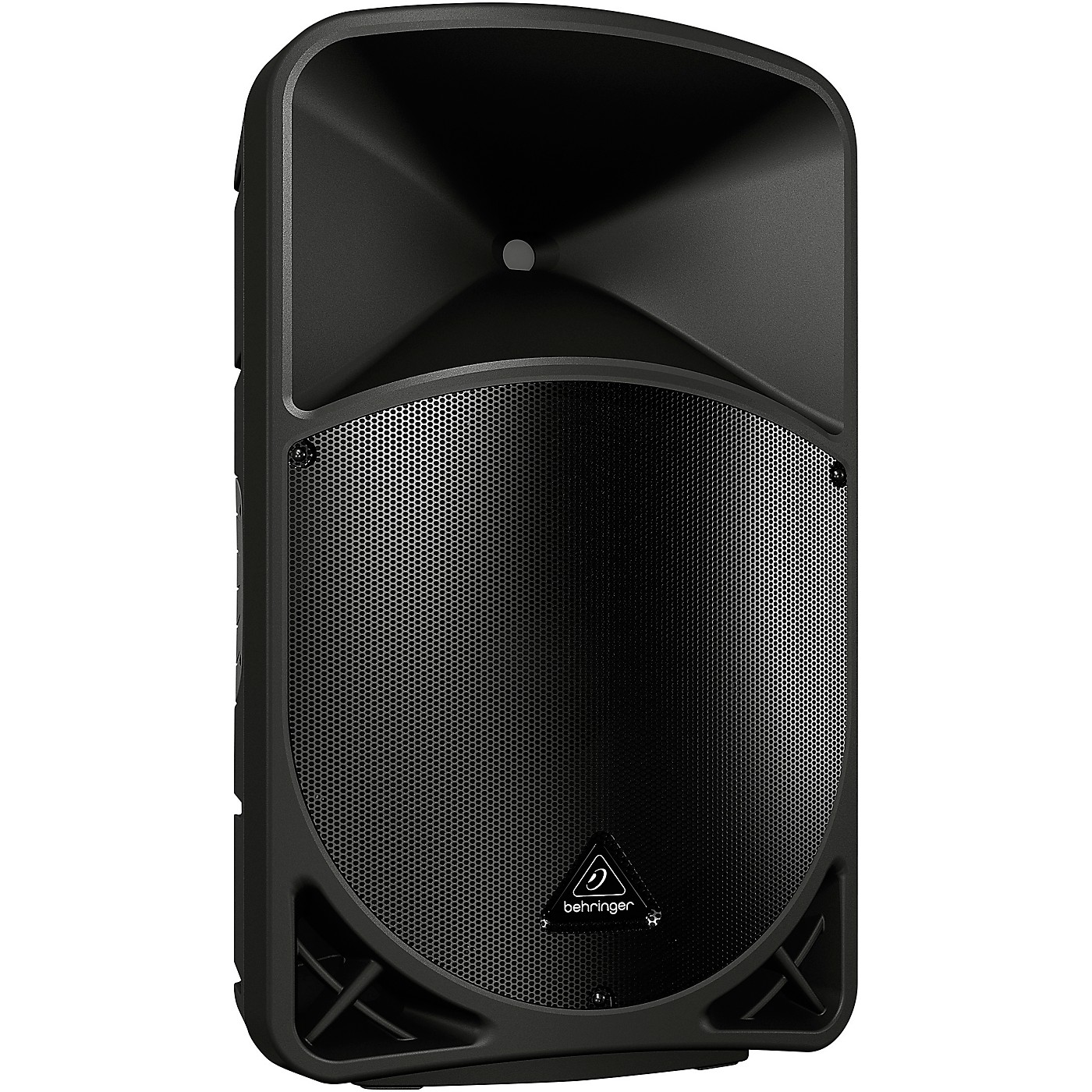 Behringer EUROLIVE B15X 15 in. Powered Speaker with Bluetooth thumbnail