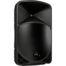 Behringer EUROLIVE B15X 15 in. Powered Speaker with Bluetooth