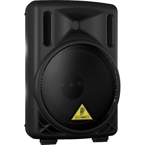 Behringer EUROLIVE B208D Active PA Speaker System thumbnail