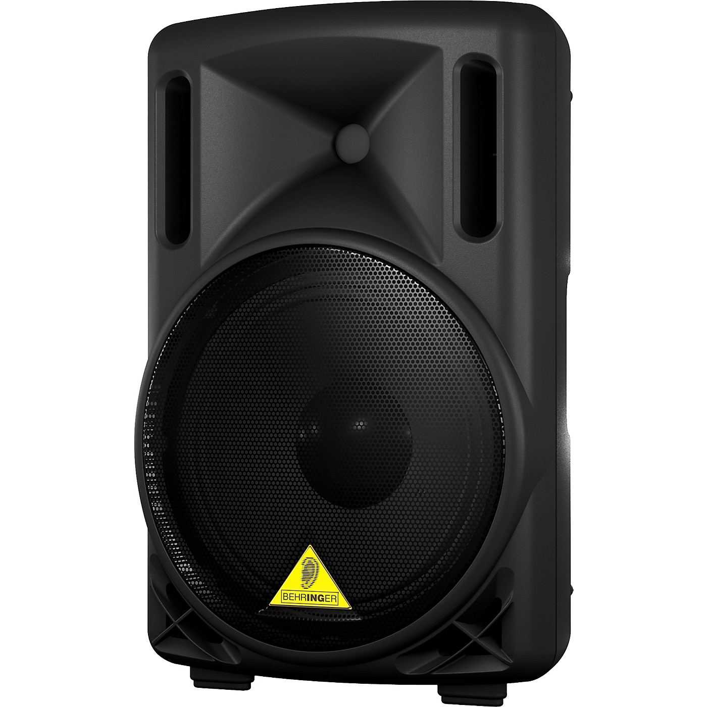 Behringer EUROLIVE B210D Active PA Speaker System thumbnail