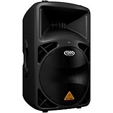 """Behringer EUROLIVE B612D 12"""" Active Speaker"""