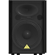 "Behringer EUROLIVE VP1520 1000W 15"" PA Speaker"