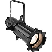 CHAUVET DJ EVE E-50Z LED Stage Light