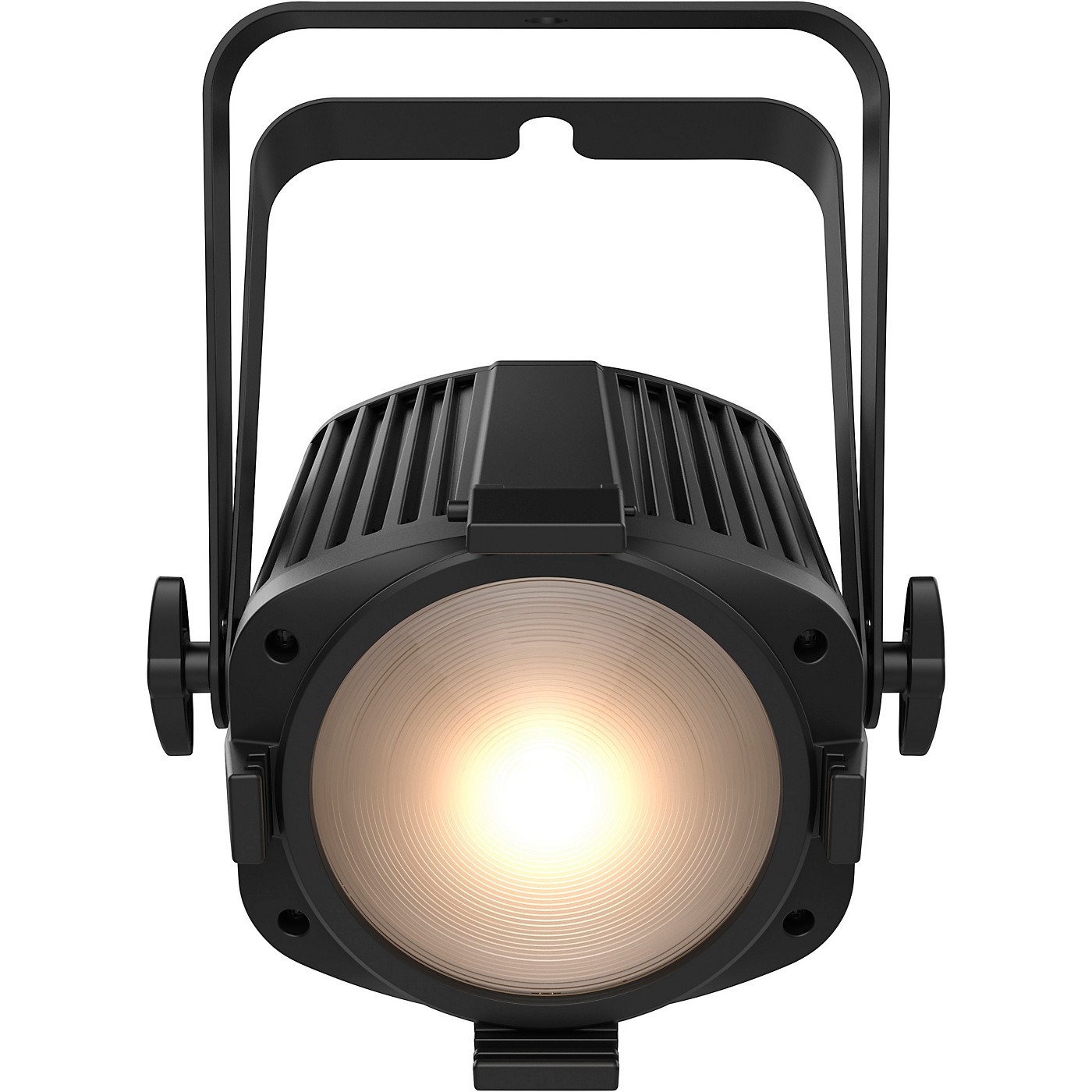 CHAUVET DJ EVE P-100 WW COB LED Wash Light thumbnail