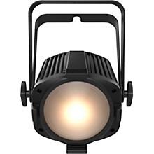 CHAUVET DJ EVE P-100 WW COB LED Wash Light
