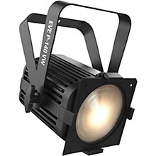 CHAUVET DJ EVE P-140 VW Variable White LED Wash Light