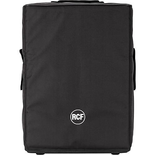 RCF EVOX 12 Speaker Cover thumbnail