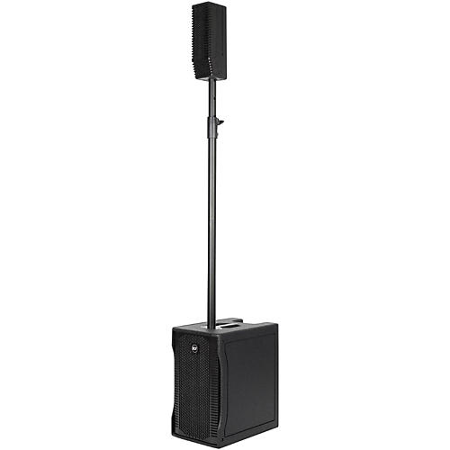 RCF EVOX 5 Personal Line Array PA System thumbnail