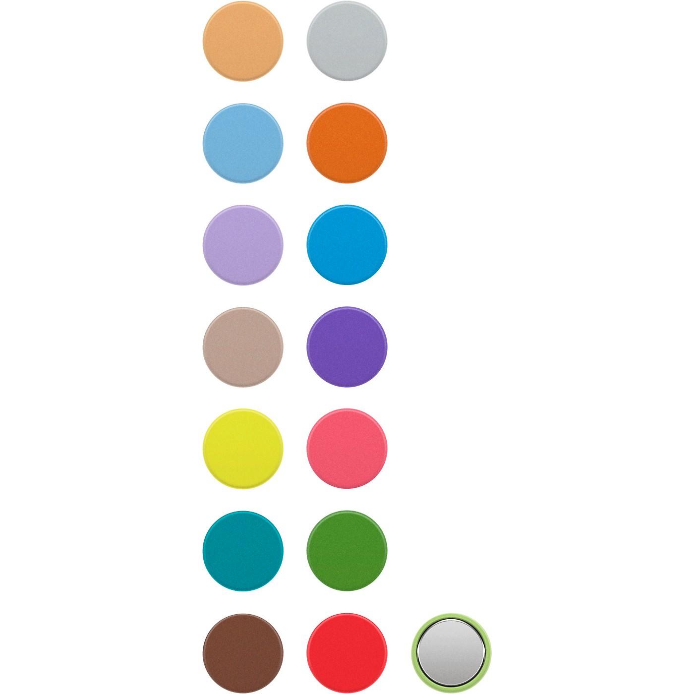 Sennheiser EW-D EM Color Coding Set thumbnail