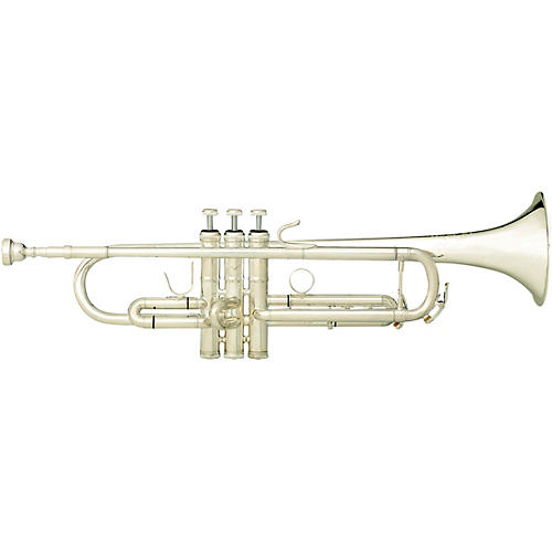 B&S EXB eXquisite Series Bb Trumpet thumbnail