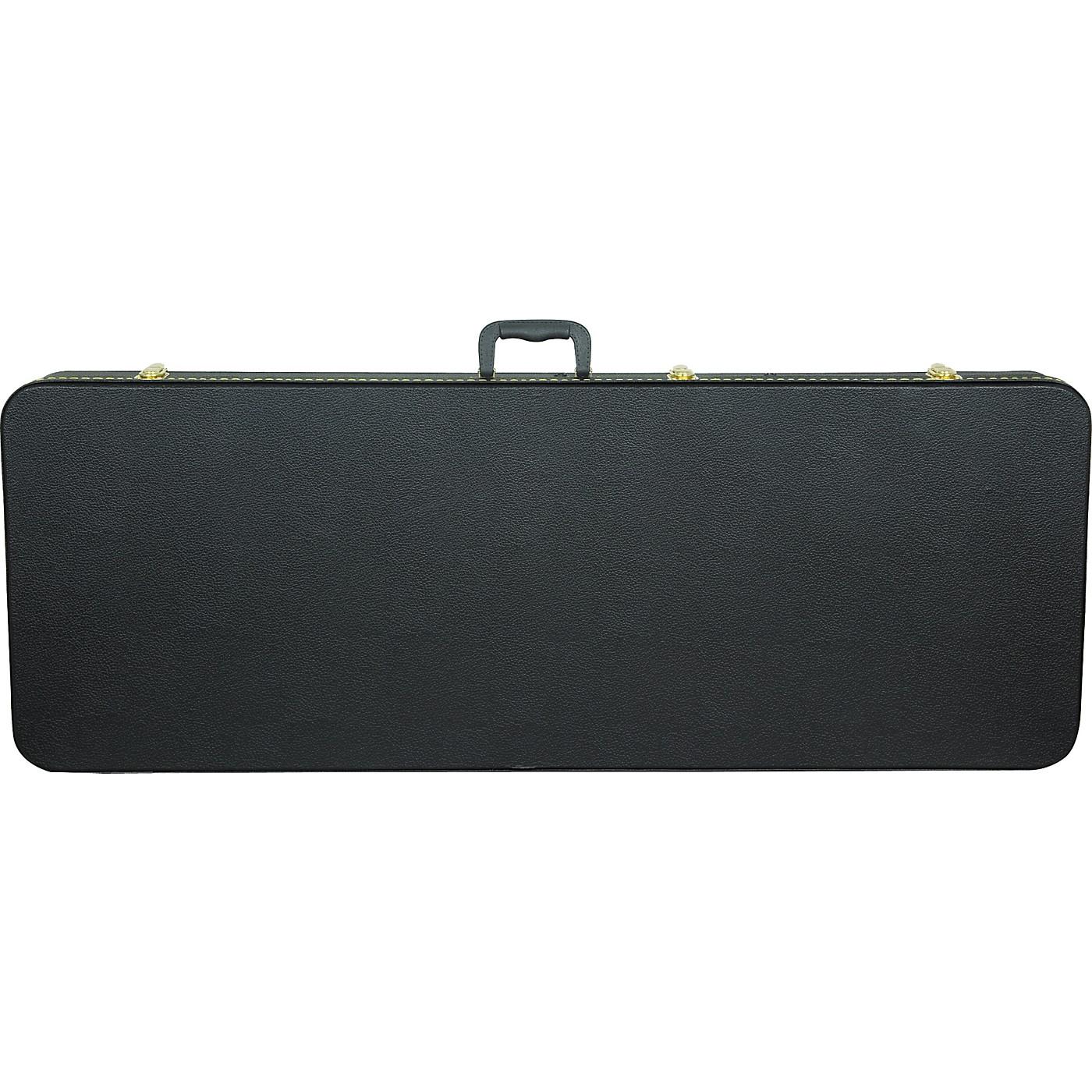 Musician's Gear EXP-Style Guitar Case thumbnail