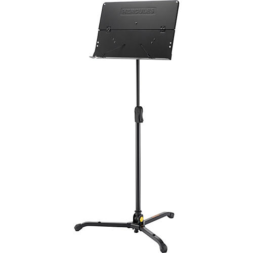 Hercules Stands EZ Clutch Music Stand thumbnail