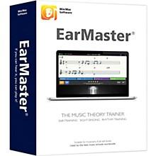 Emedia EarMaster 7 Pro