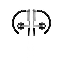 B&O Play EarSet 3i In-Ear Headphones
