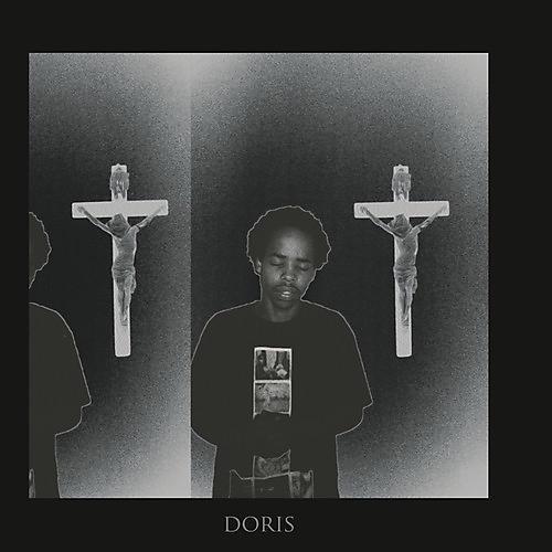Alliance Earl Sweatshirt - Doris thumbnail